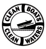 Clean Boats - Clean Waters